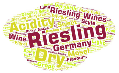 Riesling and its wines.jpg