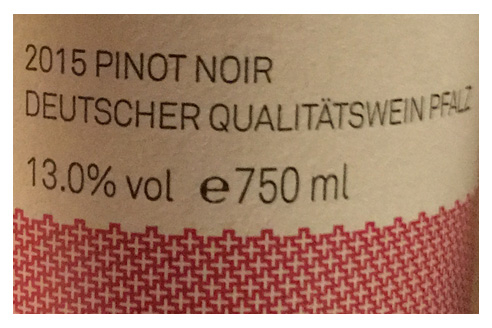 Andreas Bender Pinot Noir 2015 back label.jpg