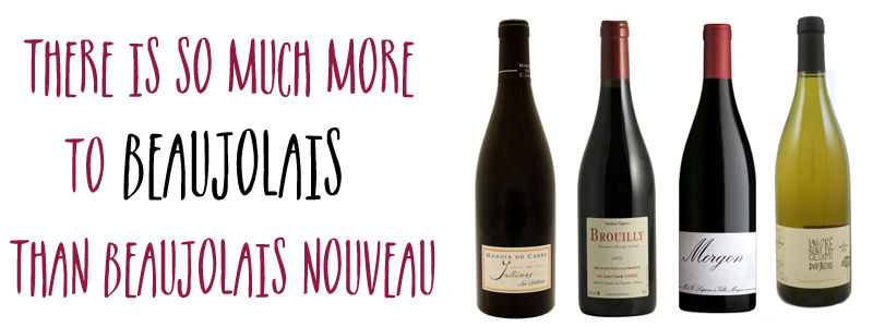 Beaujolais wines.jpg