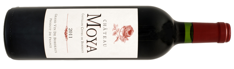 Chateau Moya smooth elegant red wine from Bordeaux.jpg