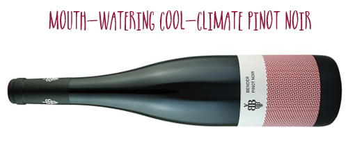 German cool climate pinot noir.jpg