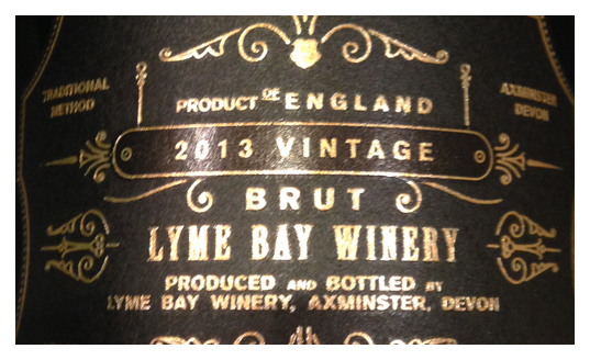 Lyme Bay Classic Cuvee Back label.jpg