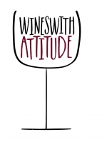 WWA wine glass cropped with wide RHS.jpg