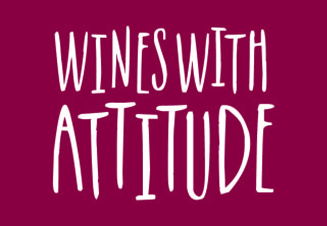 Wines With Attitude for truly exceptional wines.jpg