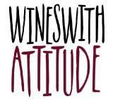 Wines With Attitude.jpg