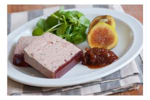 pate with aromatic white wine like riesling.jpg