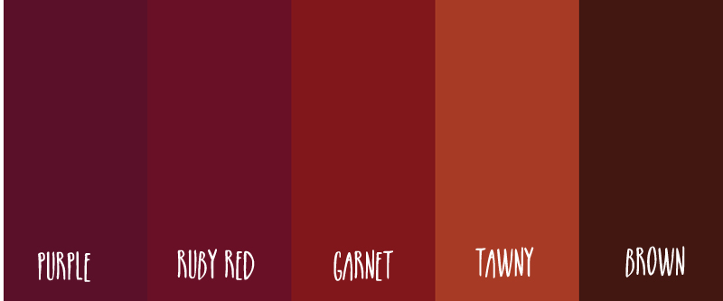 red wine colour range.jpg
