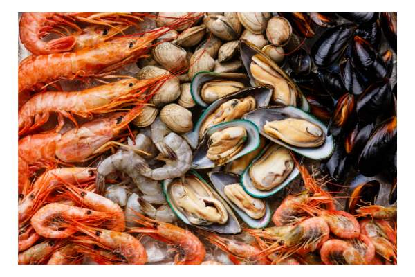 seafood with oaked or unoaked chardonnay.jpg