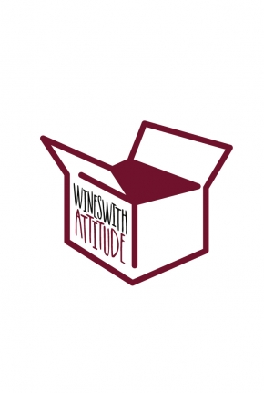 Autumn Whites (2 x 6 whites)