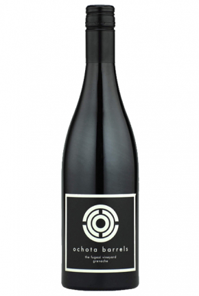 Ochota Barrels The Fugazi Vineyard Grenache 2018