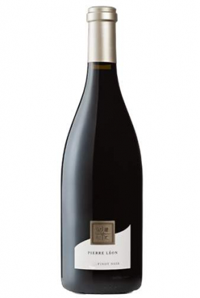 Willakenzie Estate Pierre Léon Pinot Noir 2013