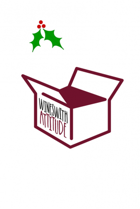 Christmas Reds & Whites - Mixed Case of red & white wines for Christmas